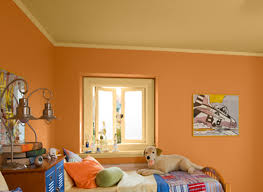 best paint color for ceilings interior design