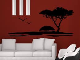 Wohnzimmer Einrichten Afrika Haus Renovierung Mit Modernem Innenarchitektur Kleines