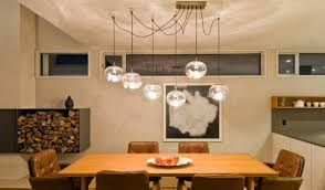 lighting modern sample pendant dining room light fixtures over