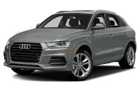 audi lease forum 2017 audi q3 deals prices incentives leases carsdirect