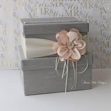 wedding money wedding card box wedding money box small size 2590190 weddbook
