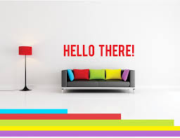 graphic design home best home design ideas stylesyllabus us