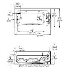 Kitchen Sink Pipe - kitchen sink pipes diagram u2022 kitchen sink