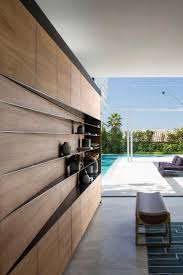 Perfect Lighted Wall Panels 49 by Best 25 Tv Unit Ideas On Pinterest Tv Units Tv Panel And Lcd Units