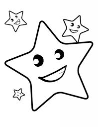 toddler coloring pages shapes simple coloring shapes for toddlers