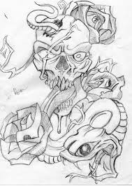 13 images of roses skulls coloring pages free sugar skulls