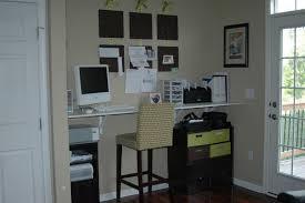 desks home depot desks for inspiring office furniture design