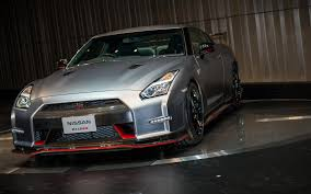 nissan gtr nismo specs 2016 nissan gtr nismo hd specification 15196 adamjford com