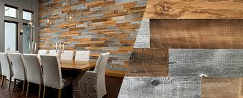 shop artis wall authentic reclaimed wood planks