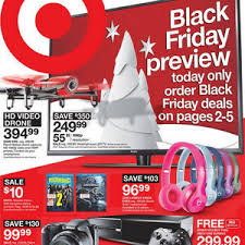 target black friday deals start the walmart black friday 2015 ad is finally here black friday 2017