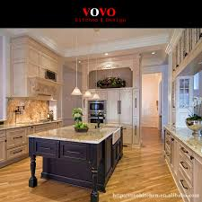 online get cheap solid wood kitchen cabinets aliexpress com