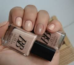 get perfect nails with avon bb 7 in 1 nail colour beauty by