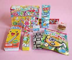 where to find japanese candy japan candy box june review kao ani