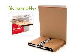 packaging 101 blog packaging e commerce fulfillment