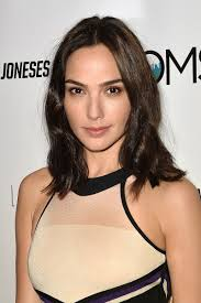 keeping up with the joneses gal gadot keeping up with the joneses screening in la 10202016 jpg