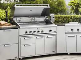 Dcs Outdoor Kitchen - dcs bbq repair westside highly rated