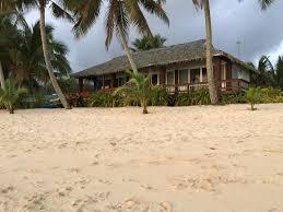 iro u0027s beach villa rarotonga cook islands booking com