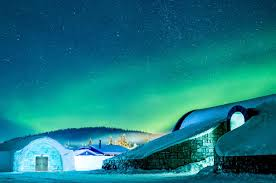 best place to see northern lights 2017 the best places to see the northern lights around the world the