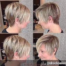 short haircuts women over 50 back of head long hairstyles luxury short hairstyles long on top short in back
