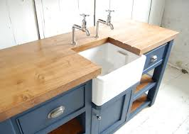 Free Standing Kitchen Cabinets Free Standing Kitchen Sink Units Uk 11966