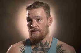 conor mcgregor hairstyles like easy fights i conor mcgregor hairstyle 2014 want jpg