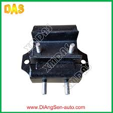 china auto car spare parts engine mounting for nissan sunny 11320