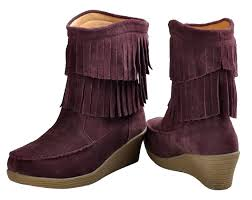 womens boots hobart ecco terra vg ecco hobart buckle boot sepia ecco ecko footwear