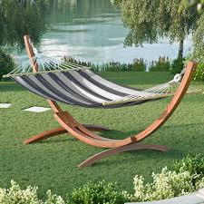 best 25 hammock stands and accessories ideas on pinterest diy