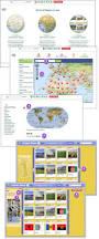 world book web training site
