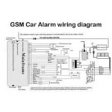 wiring diagrams cars for alarm u2013 readingrat net