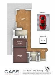 Bel Air Floor Plan by 1 2 8 Belair Cl Hornsby U2013 Cass Property Sales