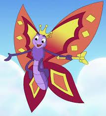 butterfly king dora the explorer wiki fandom powered by wikia