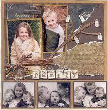 rp family tree layout jpg scrapbooking family pinterest