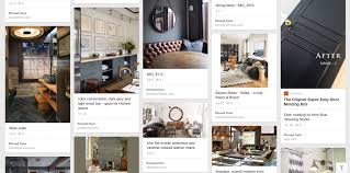 Ways Ive Used Pinterest To Service My Interior Design Clients - Interior design advertising ideas