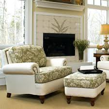overstuffed chair ottoman sale overstuffed chairs with ottoman big chair leather and set