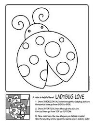 op art coloring pages spring coloring sheets kindergarten and teacher stuff