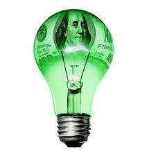 ben franklin light bulb light bulb benjamin franklin light bulb current us senate bill