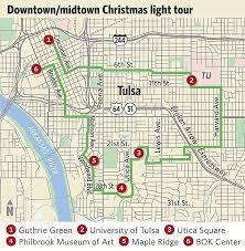 tulsa christmas light tours photo gallery christmas lights route 1 tulsaworld com