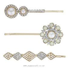 hair accessories australia affordable hair accessories online most current fashion 35