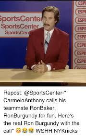 Ron Burgundy Memes - 25 best memes about ron burgundy ron burgundy memes