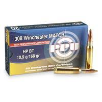 Barnes 168 Tsx 308 Load Data Barnes Vor Tx 308 Winchester Ttsx Bt 168 Grain 20 Rounds