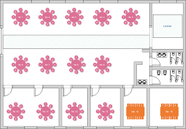 logiciel plan de table mariage gratuit logiciel de plan de salle