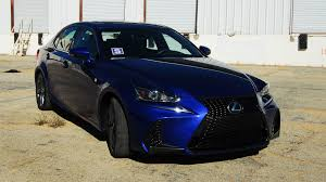 lexus gs san diego beaut of a drive surrounds buttes of willow springs raceway the