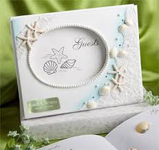 guest book platters wedding guest books wedding guest book