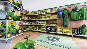 gear u0026 toys products
