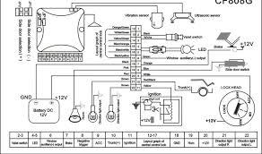 car alarm wiring diagram viper 5305v installation manual diagrams