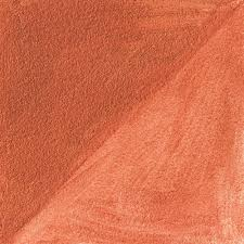 ceracolors copper natural pigments