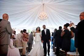 weddings st florida weddings st augustine weddings wedding venue