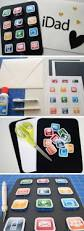 74 best fathers day images on pinterest crafts for kids