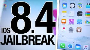 How To Hack Home Design Story With Ifile by Official Taig 2 1 2 Jailbreak Download U2013 Jailbreak Your Ideceives
